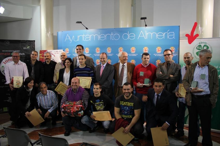 PremioVIRutaTapasAlmeria03